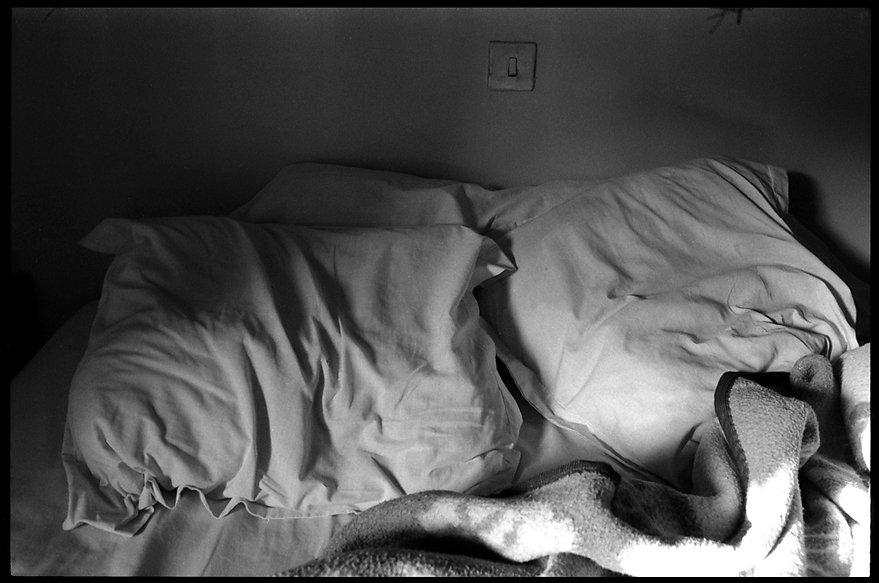 5-le-lit.jpg