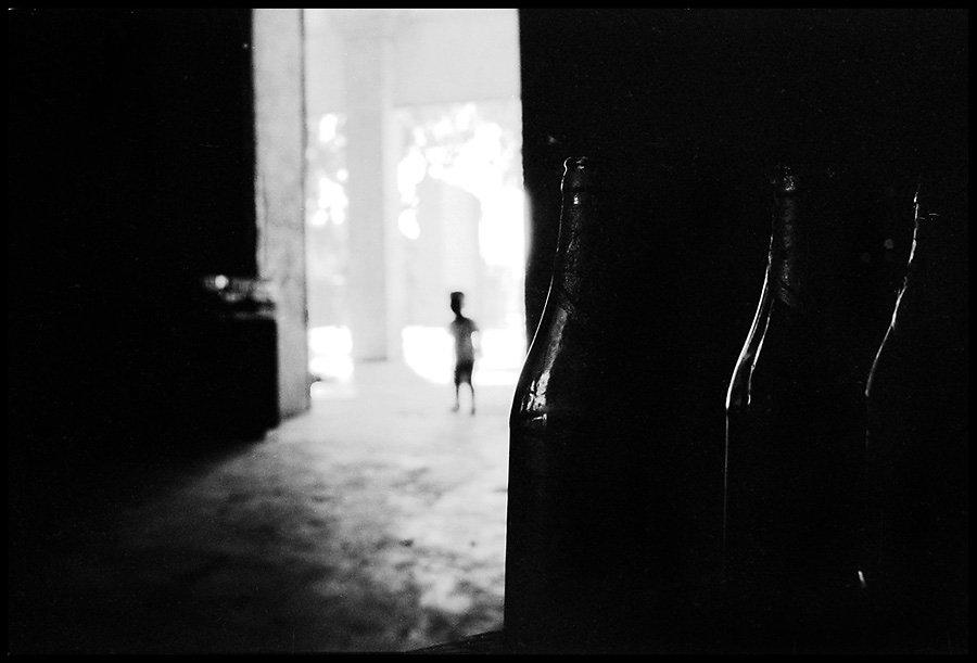 5-biere-a-la-maison-belin.jpg