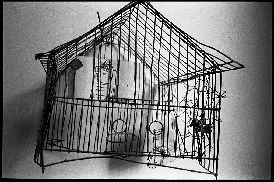 5-la-cage.jpg