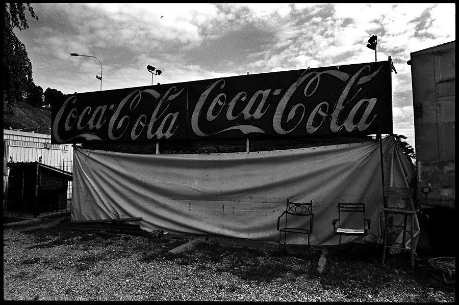 7-julie-clement-09coca-cola.jpg